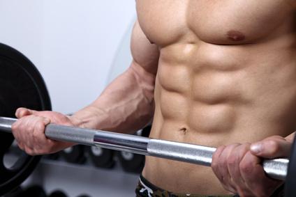 Comment obtenir de beau abdominaux grâce à des exercices réguliers !
