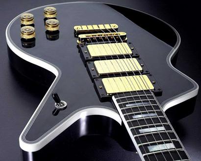 Tous les conseils pour lire une tablature et apprendre la guitare !