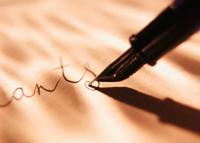 Toute la démarche et les conseils pour écrire une lettre