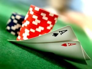 choisir une salle de poker