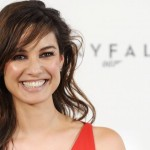 berenice marlohe, une actrice au sang chaud