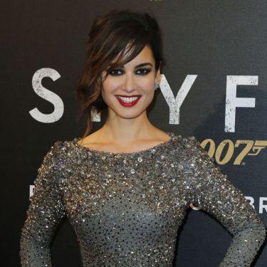 Skyfall : Nouvelle James Bond Girl