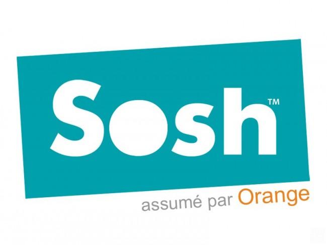 l'opérateur Sosh a des problèmes sur son réseau 3G, les utilisateurs d'iPhone 5 se plaignent...