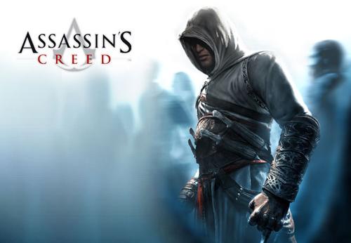 Assassin's Creed Pack en super Promo