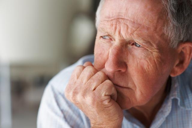 Parkinson : un grand pas en avant