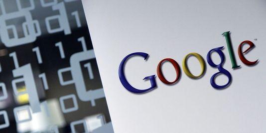 La presse française se ligue contre Google