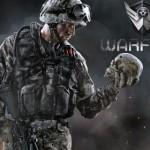 Warface, le FPS Free-to-Play qui va cartonner !
