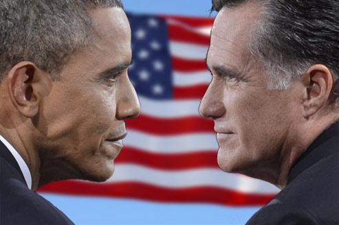 Barack Obama est le grand vainqueur de cette nouvelle élection américaine