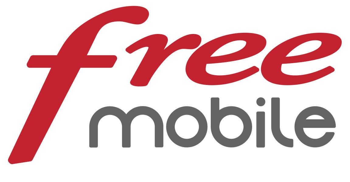 Lancement réussi pour le nouvel opérateur Free Mobile qui aurait acquis pas moins de 800 000 abonnés sur le dernier trimestre 2012