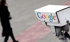 D'après Google, les demandes d'informations émanant des gouvernements augmenterait de façon exponentielle !