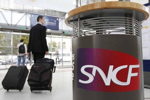 La SNCF serait sur le point de lancer une offre low cost : Ouigo !