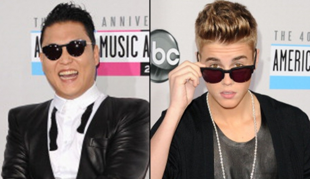 Gangnam Style, le clip du chanteur sud-coréen Psy est officiellement devenue ce week-end la vidéo la plus regardée de tous les temps sur Youtube !