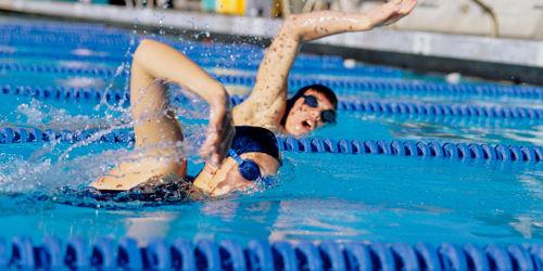Le sport sera peut-être bientôt remboursé par la sécurité sociale