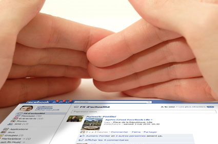 De nouvelles conditions d'utilisation du site Facebook inquiètent les autorités irlandaises