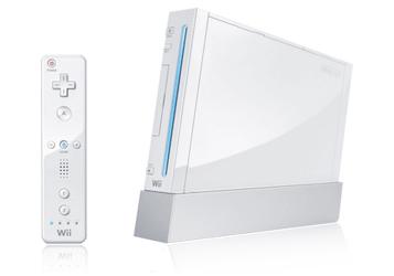 Nintendo : une Wii mini en préparation ?