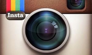 Instagram : les utilisateurs quittent le navire