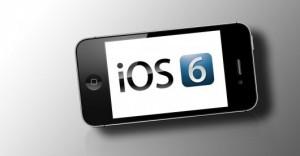 Jailbreak iOS 6 : l'untethered se complique