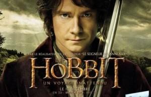 Après deux semaines en tête du Boxe Office, Le Hobbit continu sur sa lancée et vient de passer les 500 millions de dollars de recettes !