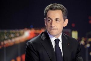 D'après le calcul de la commission chargée de valider les comptes de campagne électorale, Nicolas Sarkozy aurait abusé de son status