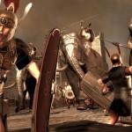 Le prochain opus de la saga Total War Rome 2 se concrétise !