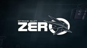 Strike Suit Zero : une aventure spatiale.