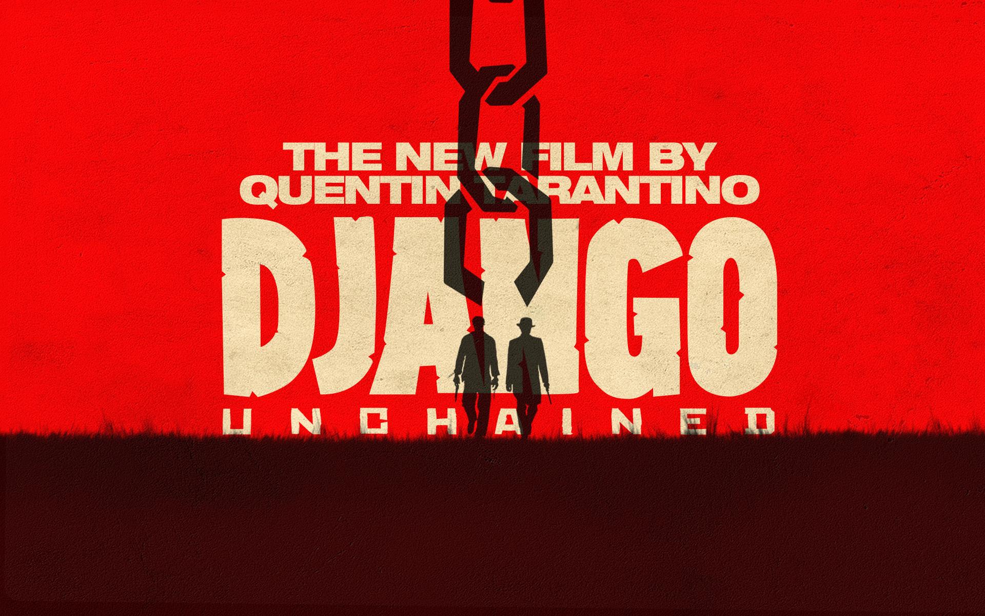 Django Unchained : le retour de Tarantino