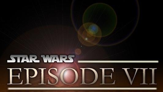 Alors qu'on s'attendait a voir les 2 et 3eme épisodes de Star Wars en 3D, Disney abandonne l'idée et se concentre sur l'épisode VII pour 2015 !