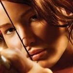 Alors que le nouveau volet de la saga : Hunger Games 2 - Catching Fire devrait faire son apparition courant novembre, les premières images du film sont dévoilées !