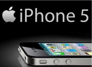 iPhone 5 : une grande déception ?