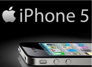 iPhone 5 : une grande déception ?