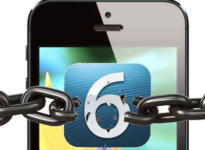 Jailbreak iOS 6 : un outil par Evad3rs !