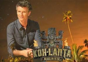 La nouvelle version de Koh Lanta : Malaisie sur TF1 bat des records d'audience depuis le début de sa diffusion !