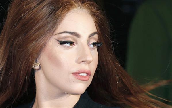 Lady Gaga : un buzz qui commence à s'essouffler ?