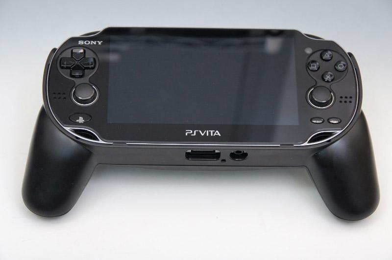 La Playstation 4 pourrait intégrer un nouveau type de manette avec écran LCD et fonctions tactiles !