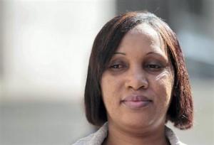 Alors que l'ont pensait l'affaire DSK - Naffisatou Diallo terminée par un accord, l'annonce d'une tentative de suicide relance le débat.