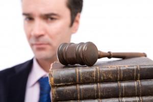 Comment trouver un avocat rapidement ?