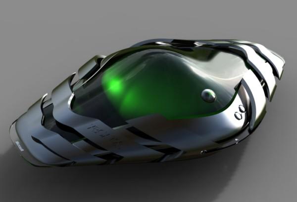 Xbox 720 : une sortie pour 2013 ?
