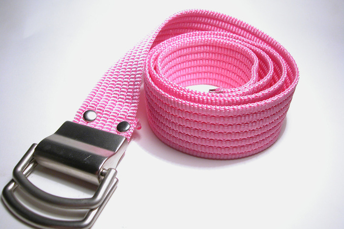 Guide pratique : comment choisir une ceinture tendance.