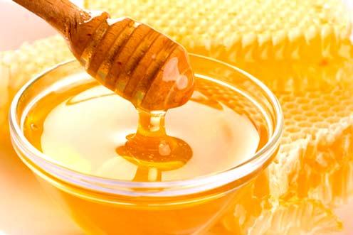 Comment produire son miel