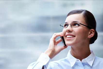 Téléphone mobile – Boom du marché en 2012
