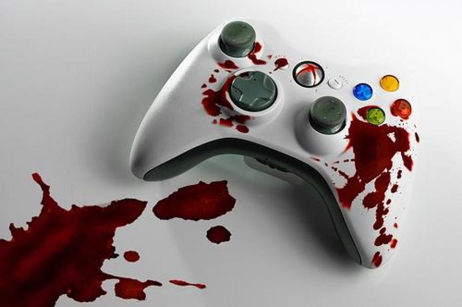 les français devraient continuer de consommer des jeux vidéos pendant encore très longtemps !