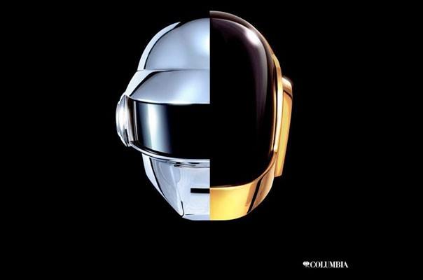 Daft Punk : nouvel album annoncé dans les prés