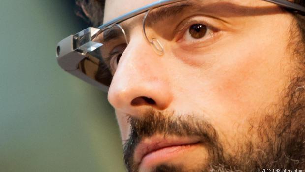 Les Google Glass, future révolution mondiale auraient d'ores et deja été piratées