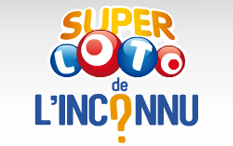 Un Super Loto à 16 millions vendredi 5 avril
