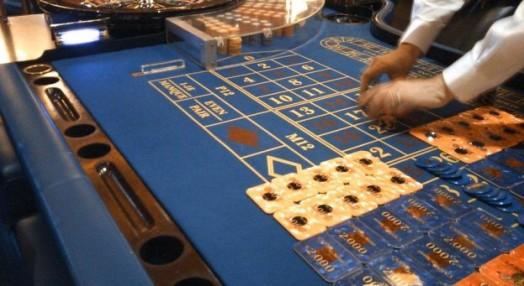 Est-il légal de jouer en Casino en ligne en France ?
