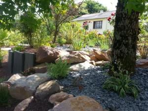 Comment choisir le bon paysagiste pour son jardin