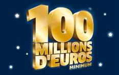 Tirage exceptionnel Euro Millions ce vendredi 3 octobre 2014 !